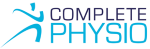 completephysiologo